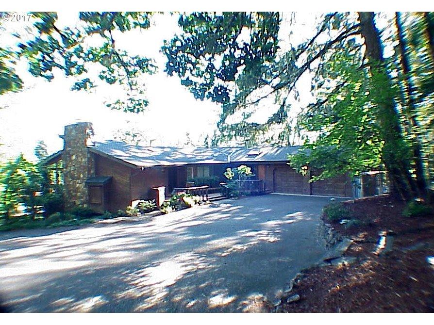 31537 GLENFIDDICH WAY, Eugene OR 97405