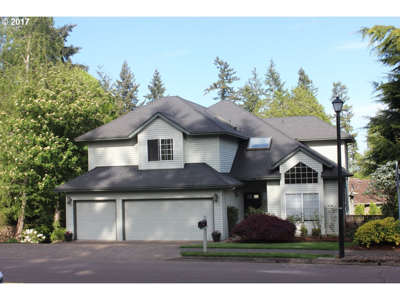 2926 CARRIAGE WAY, West Linn, OR 97068