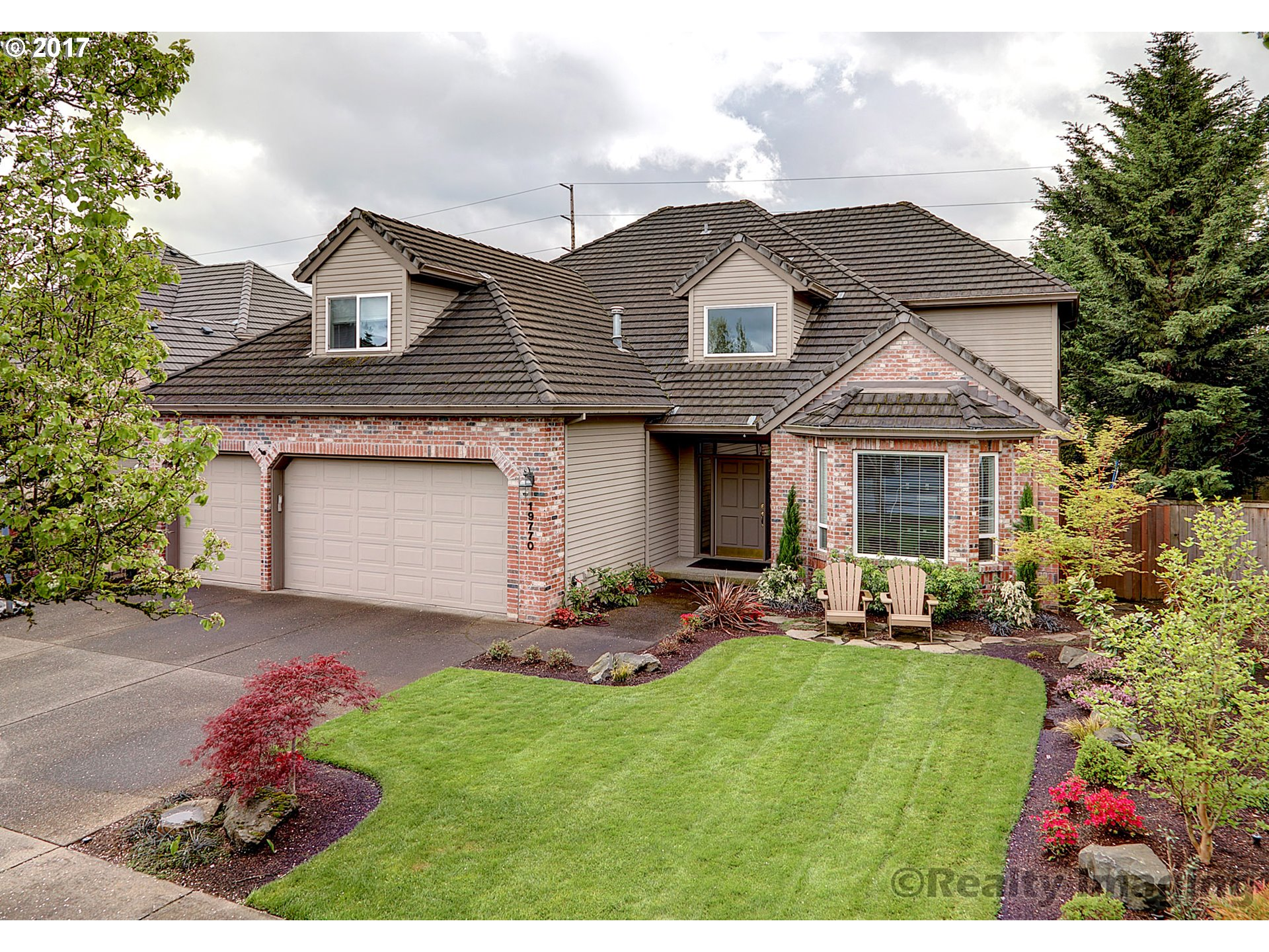 19770 SW 56TH CT, Tualatin OR 97062