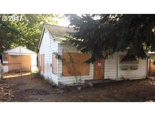 936 sq. ft 2 bedrooms 1 bathrooms  House , Portland, OR
