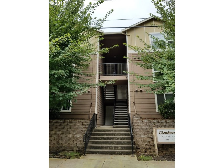 864 sq. ft 2 bedrooms 2 bathrooms  House ,Portland, OR