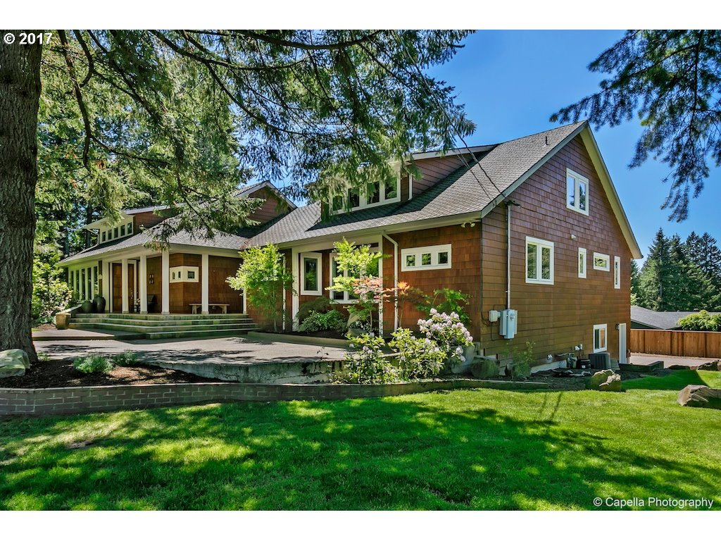 1225 NW 102ND AVE, Portland, OR 97229