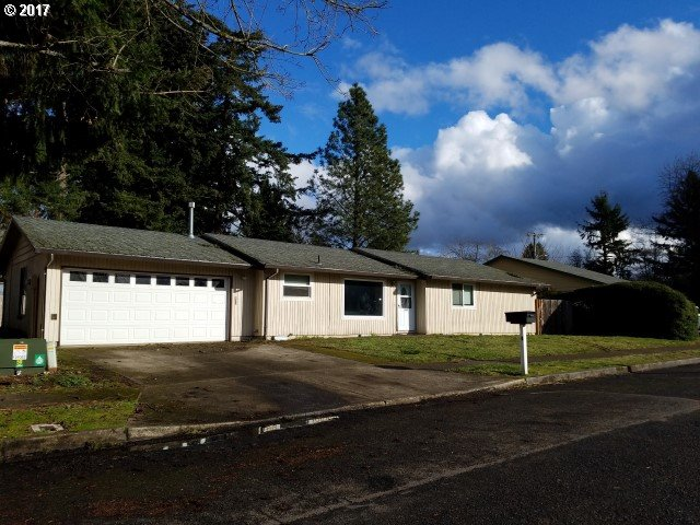 1416 sq. ft 4 bedrooms 2 bathrooms  House , Portland, OR