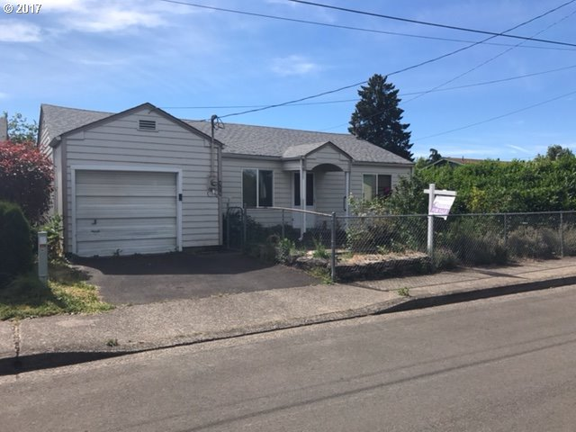 418 S 35TH ST, Springfield, OR 97478