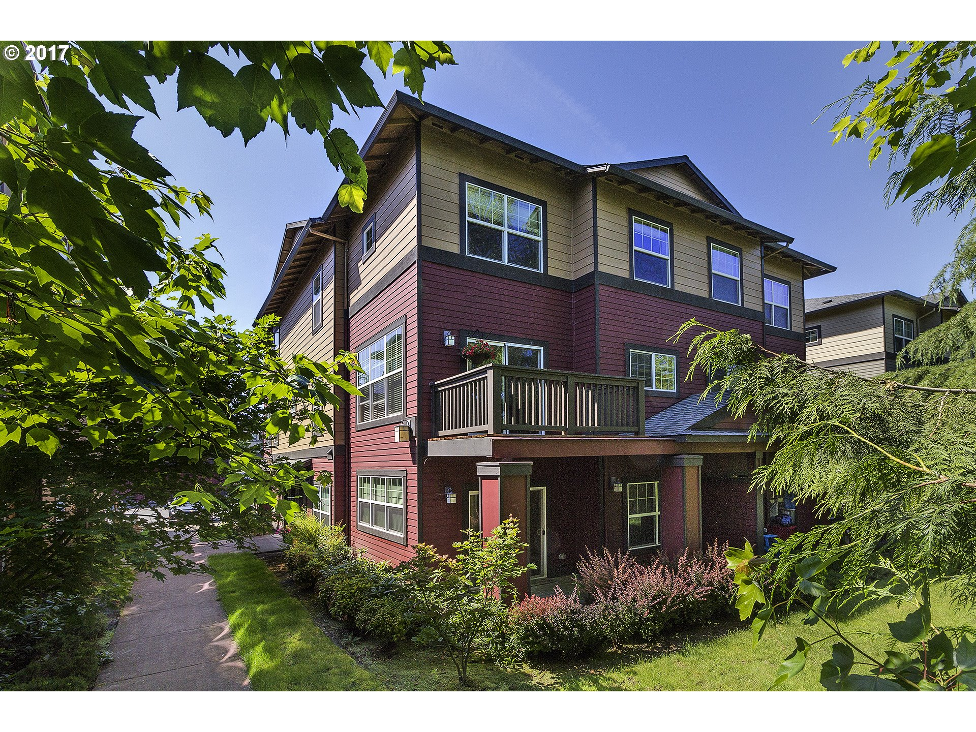 22858 SW FOREST CREEK DR 201, Sherwood, OR 97140