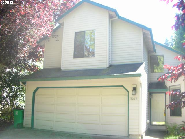 1578 sq. ft 3 bedrooms 2 bathrooms  House ,Portland, OR