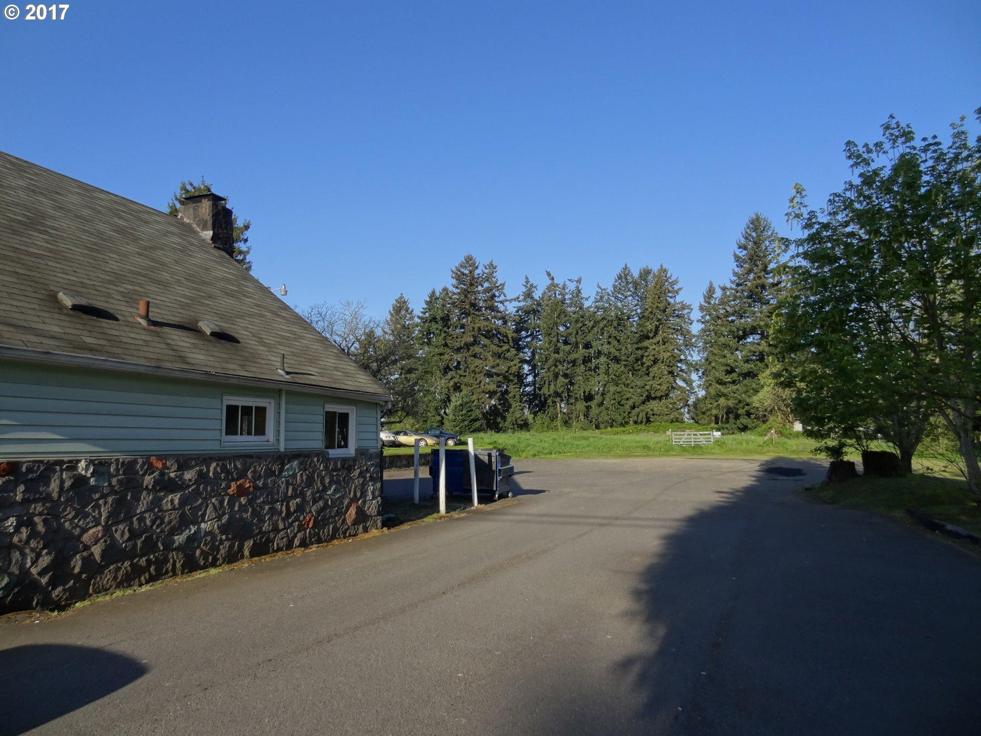 8614 NE ST JOHNS RD, Vancouver, WA 98665