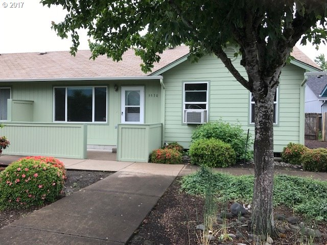 5530 E ST, Springfield, OR 97478