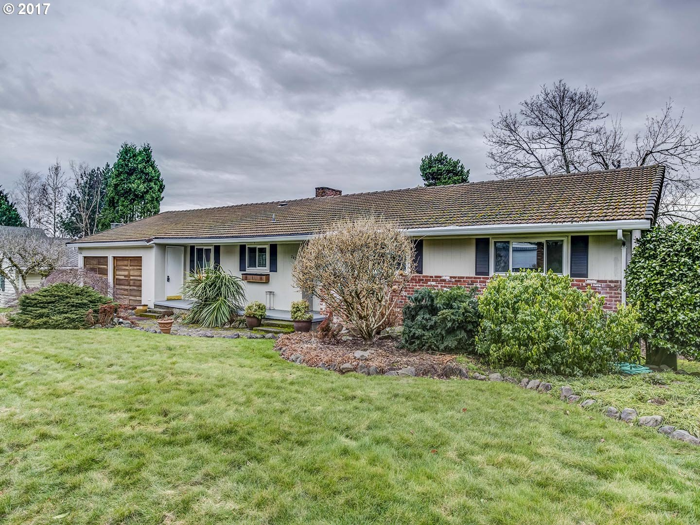 2475 SW 83RD AVE, Portland OR 97225