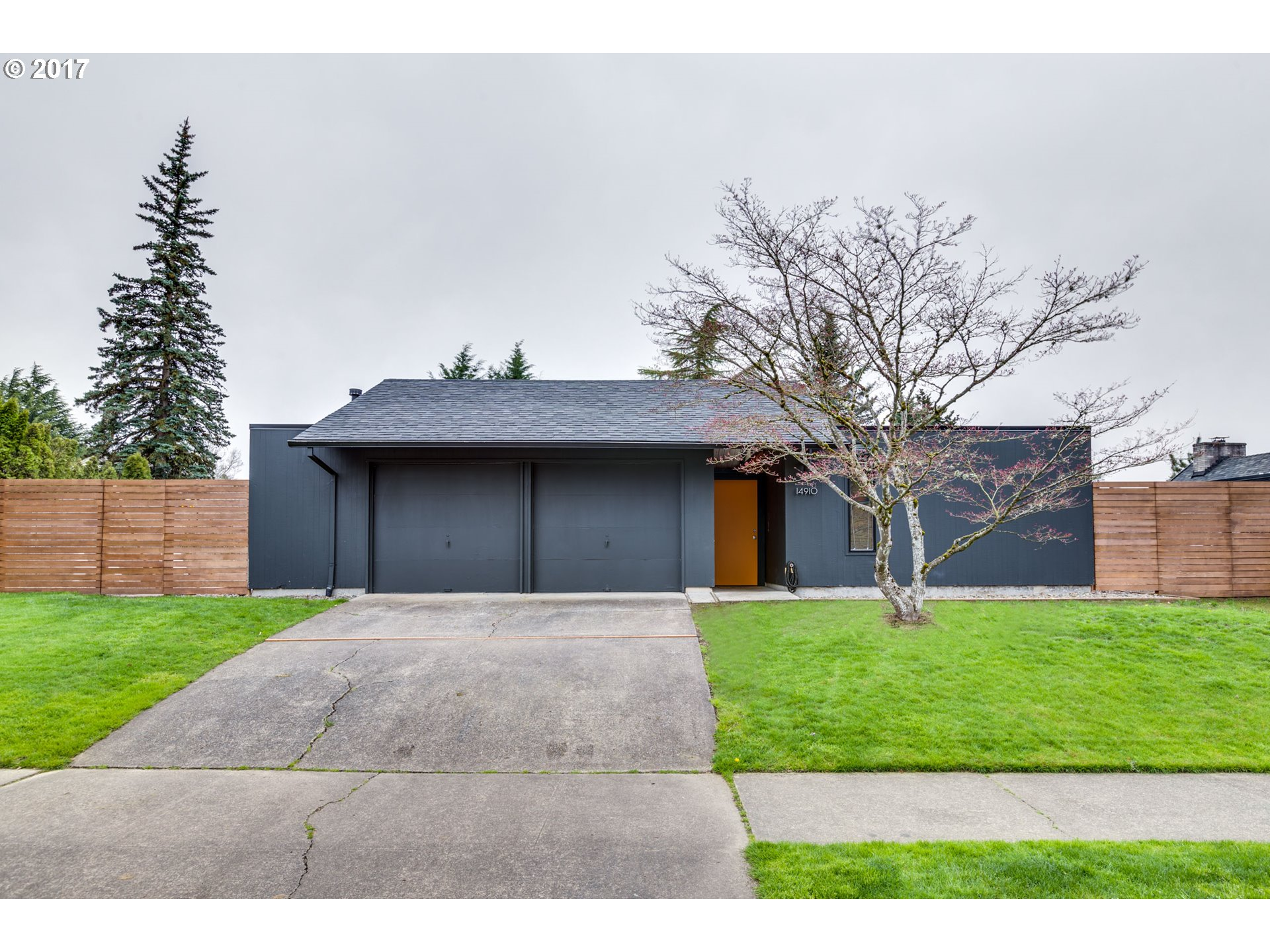 14910 NW PERIMETER DR, Beaverton, OR 97006