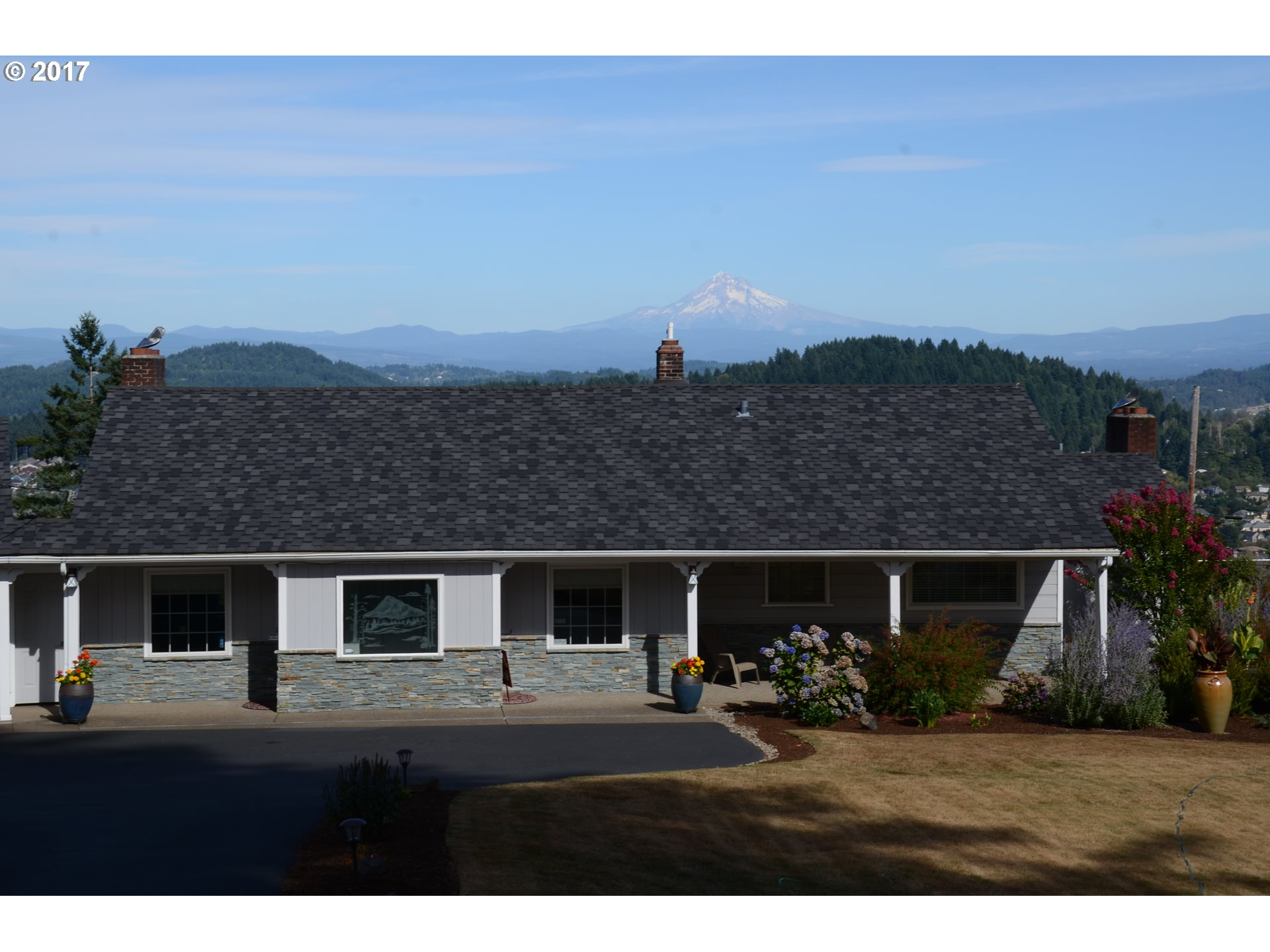 11780 SE Idleman RD SE, Happy Valley, OR 97086
