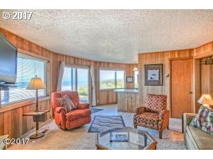 7015 NEPTUNE AVE Gleneden Beach, OR 97388 - MLS #: 17459737