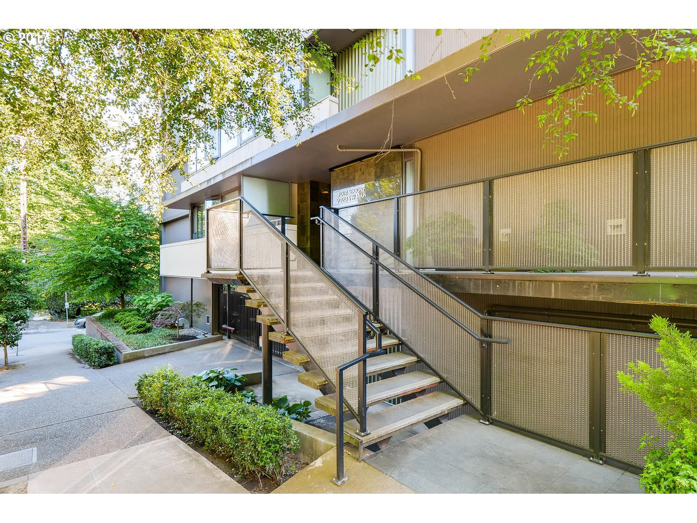 2020 SW MAIN ST 603, Portland, OR 97205