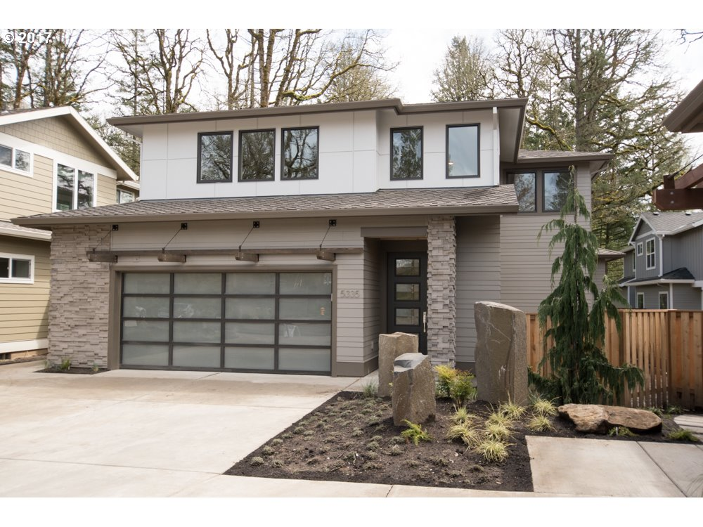 5335 CARMAN GROVE LN, Lake Oswego OR 97035