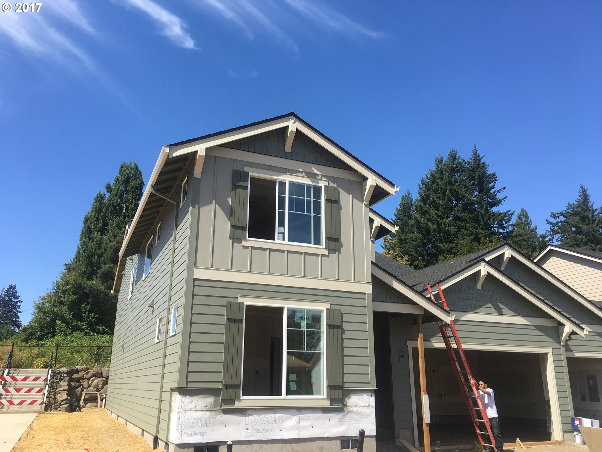 10315 NW Bartlett LOOP, North Plains, OR 97133