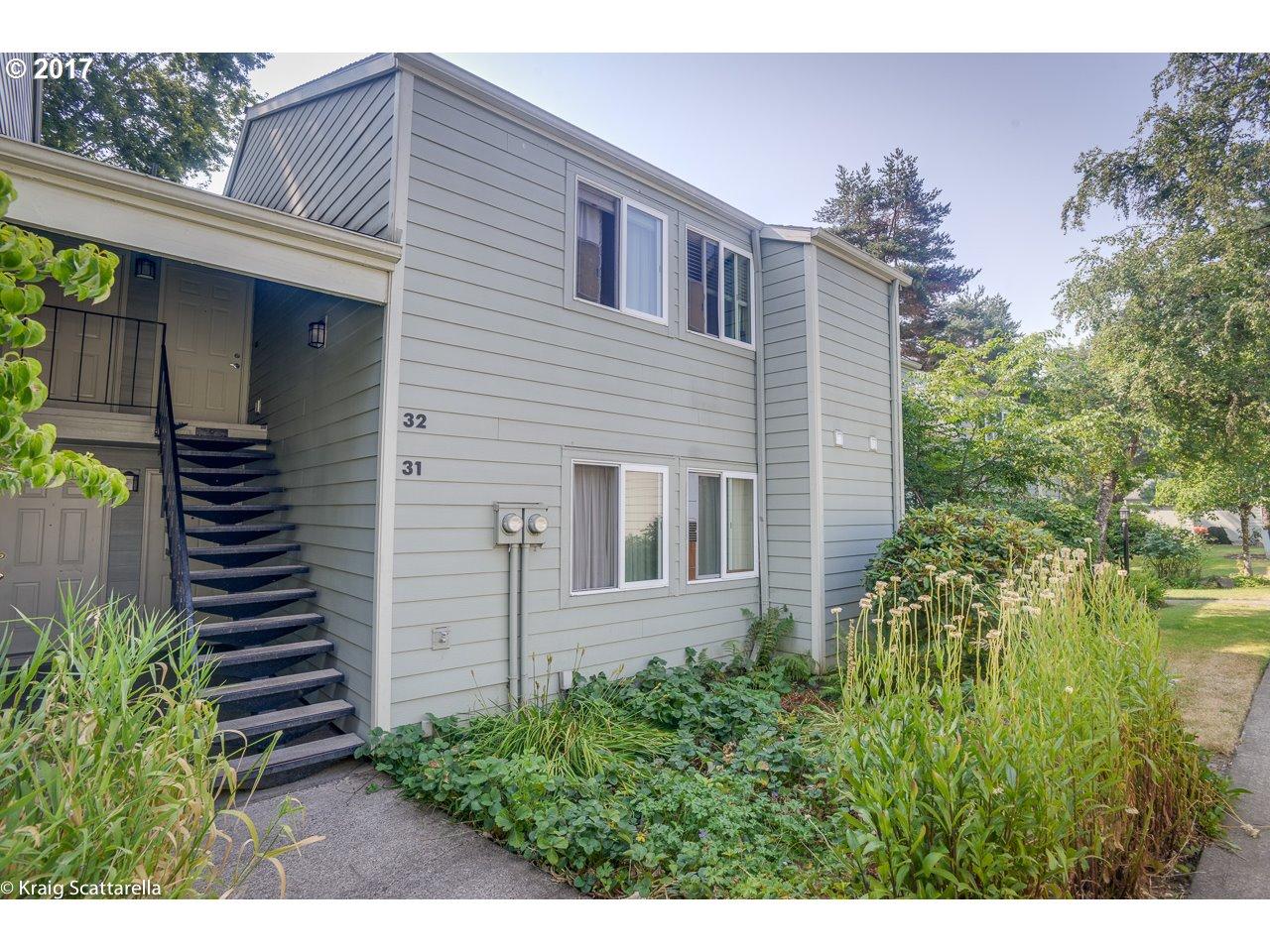 5160 NW NEAKAHNIE AVE 32, Portland, OR 97229
