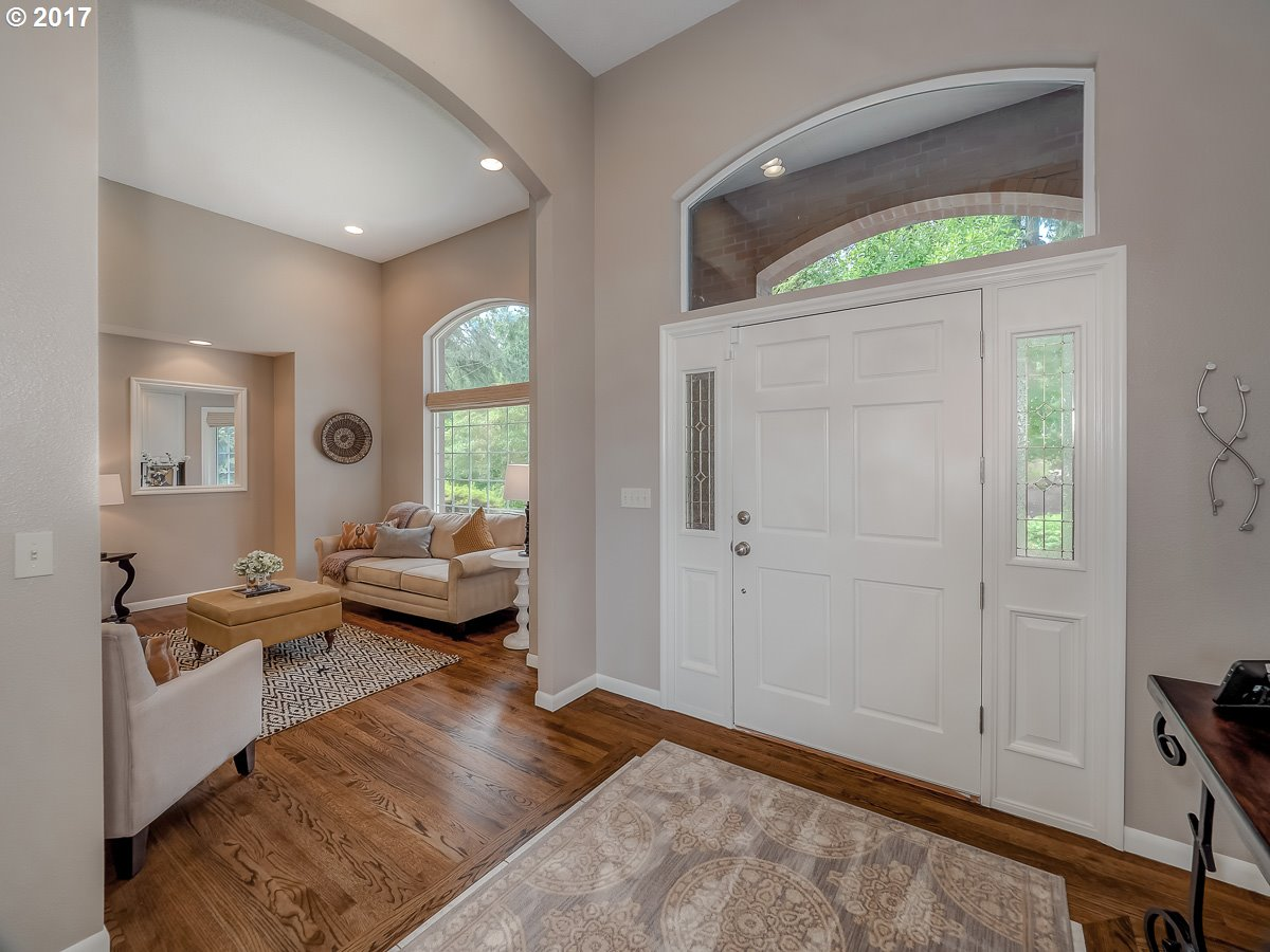 4288 sq. ft 4 bedrooms 3 bathrooms  House For Sale,Portland, OR