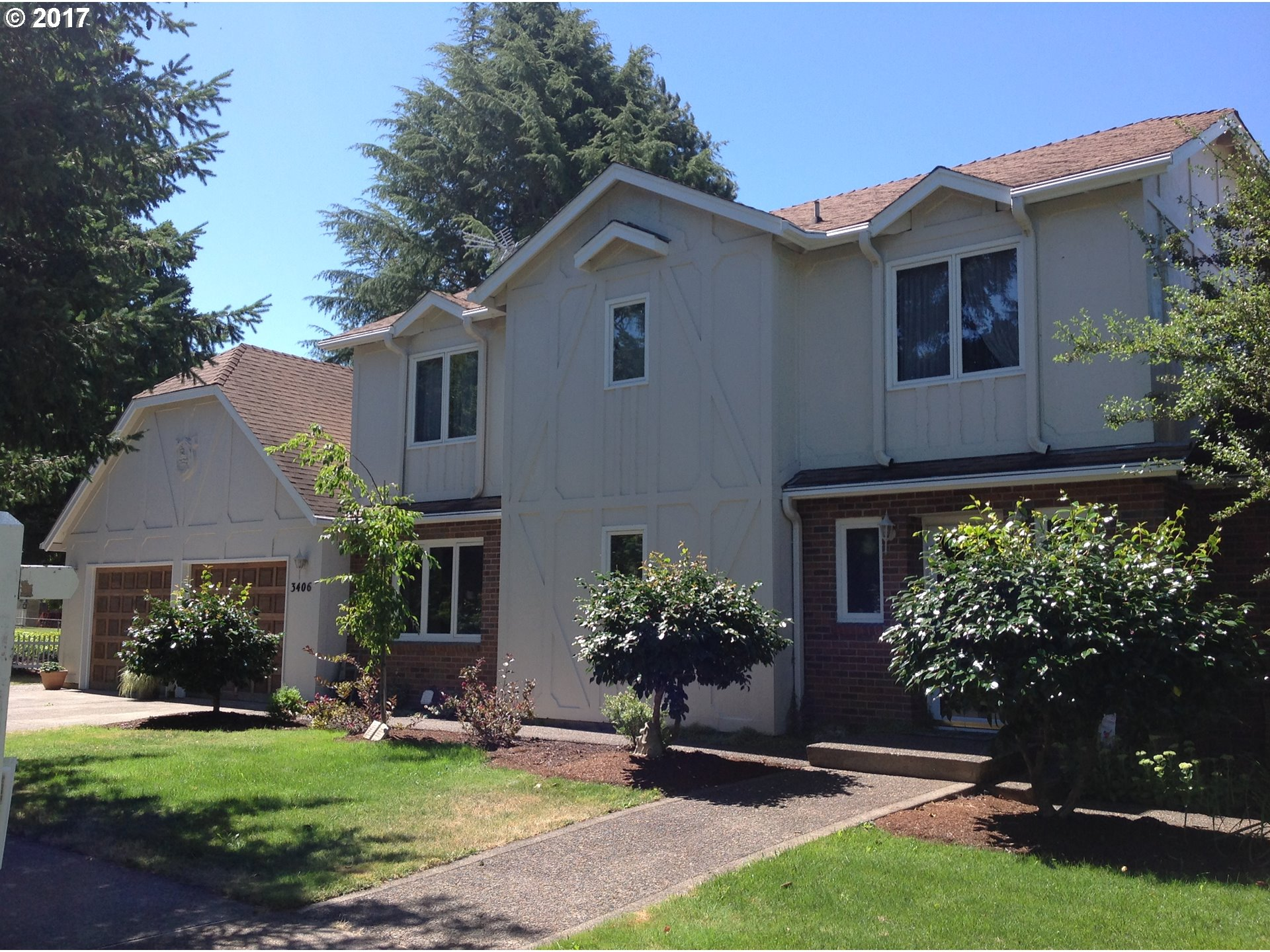 3406 LAVINA DR, Forest Grove, OR 97116