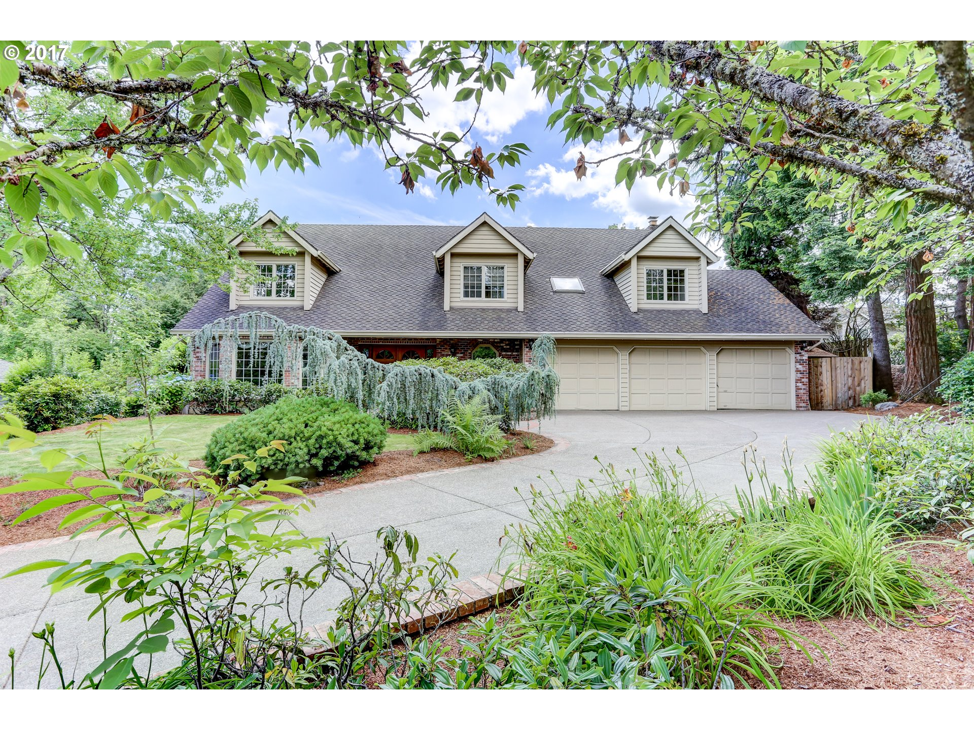17645 OAK MEADOW LN, Lake Oswego, OR 97034