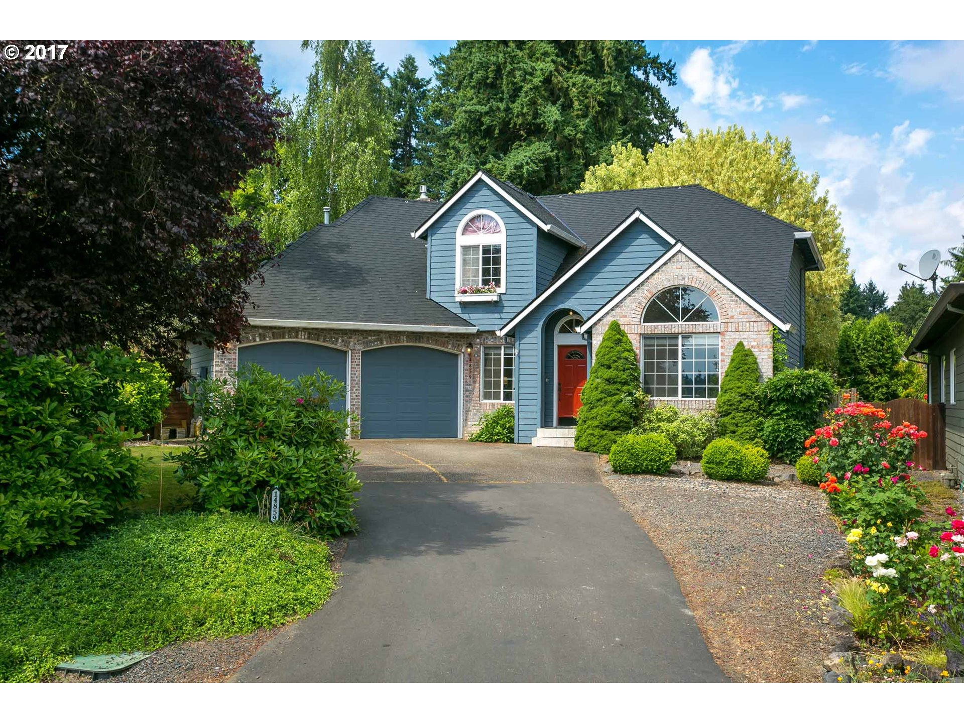 14859 SW 79TH AVE, Tigard, OR 97224