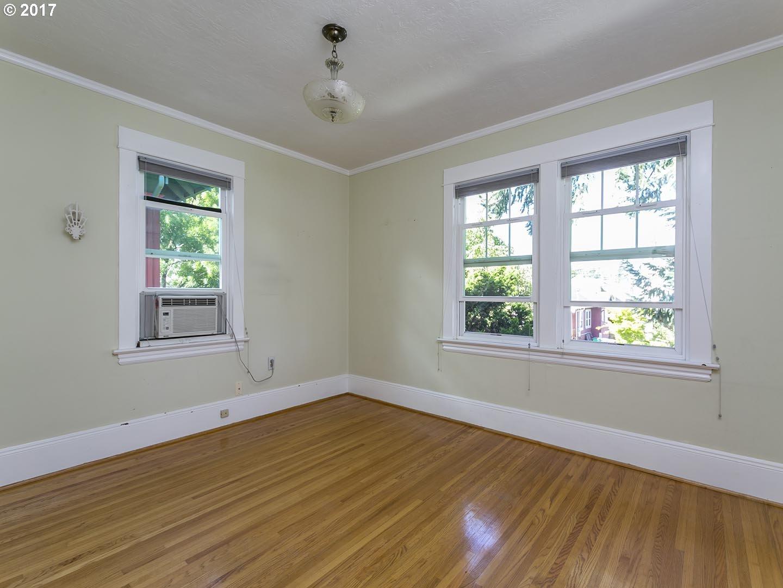 2614 NE 59TH AVE Portland, OR 97213 - MLS #: 17469832
