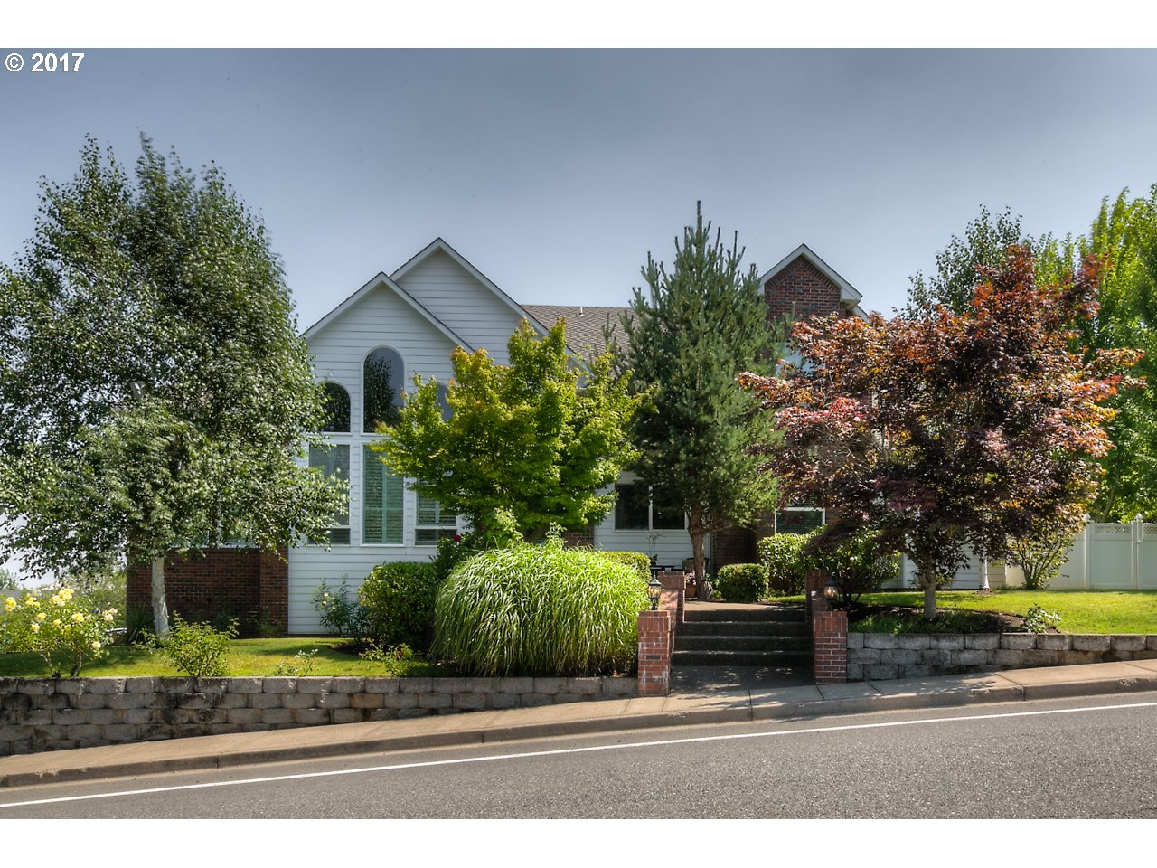 1776 NW MOUSEBIRD AVE, Salem, OR 97304
