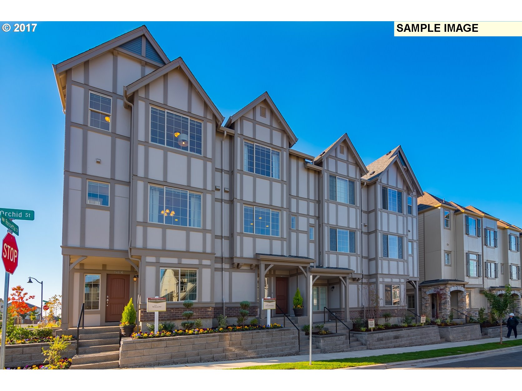 14895 NW Shackelford (3.3) , Portland OR 97229
