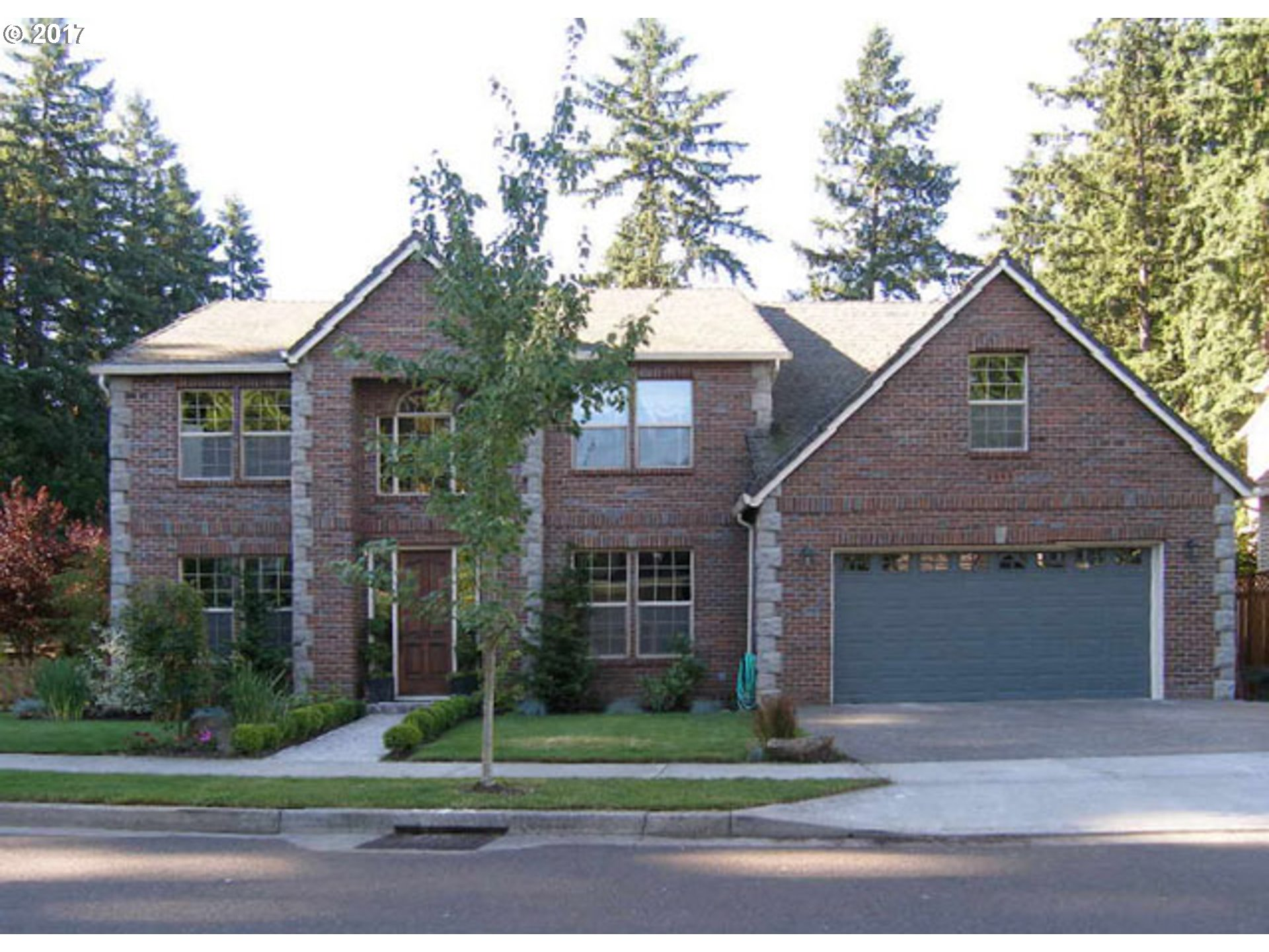 4006 CANAL WOODS CT, Lake Oswego, OR 97034