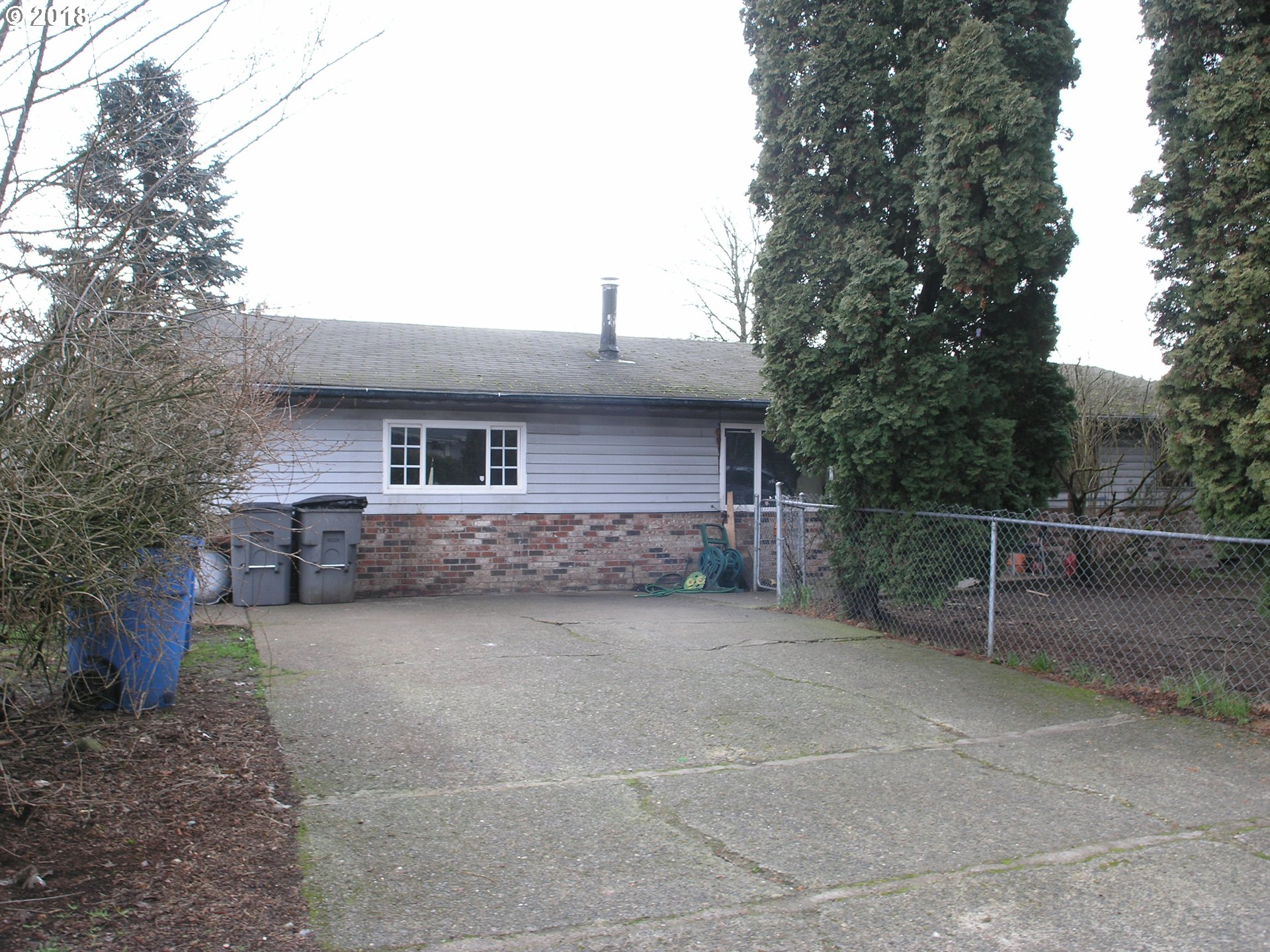 1508 sq. ft 3 bedrooms 2 bathrooms  House ,Vancouver, WA