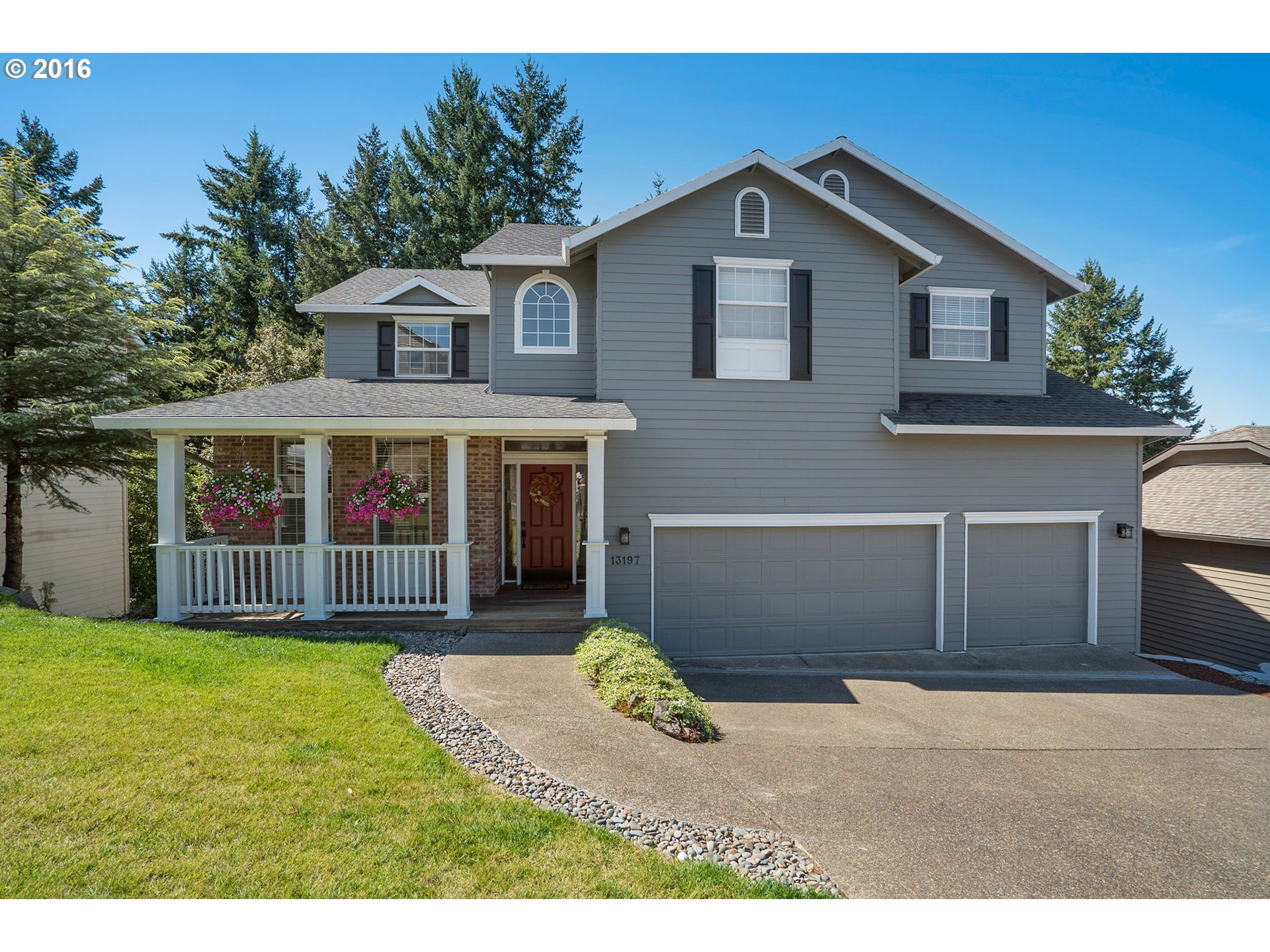 13197 sw essex dr tigard or 97223 mls 17474309 pdx listed