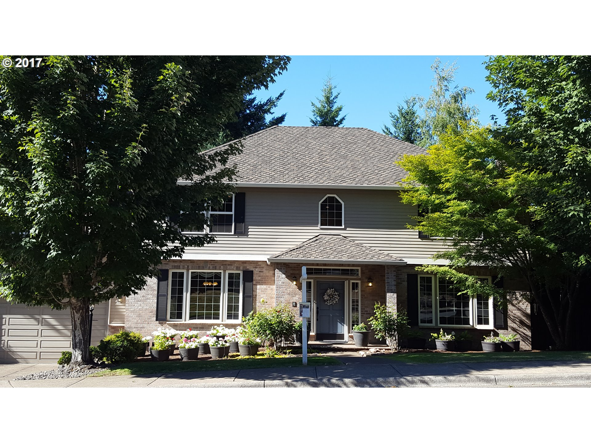 20148 SW TREMONT WAY, Beaverton OR 97007