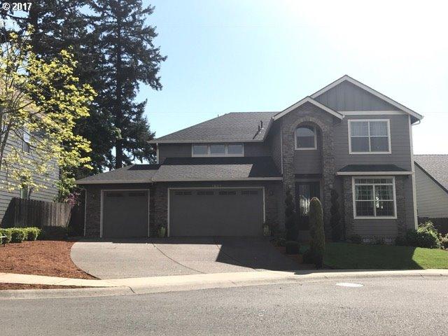1521 SE 106TH AVE, Vancouver, WA 98664