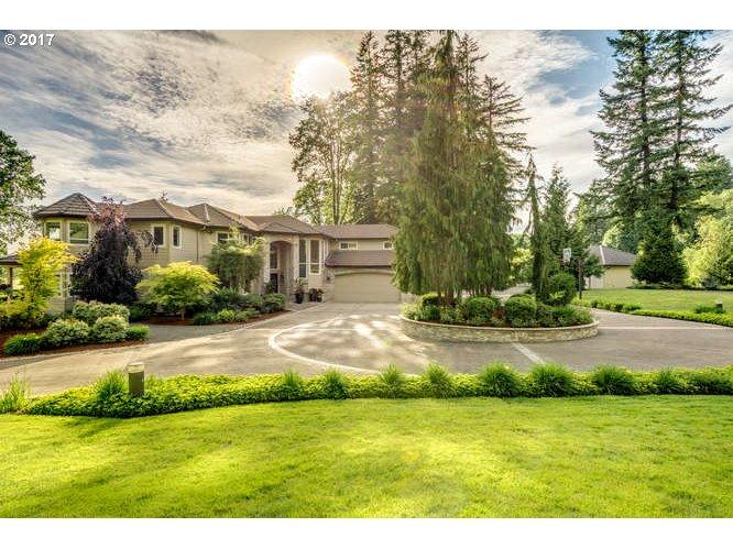 3620 NE INGLE RD, Vancouver, WA 98682