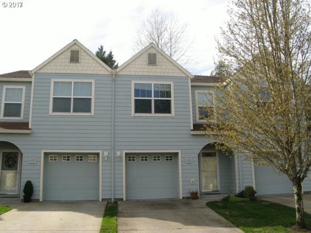 1415 sq. ft 3 bedrooms 2 bathrooms  House ,Vancouver, WA