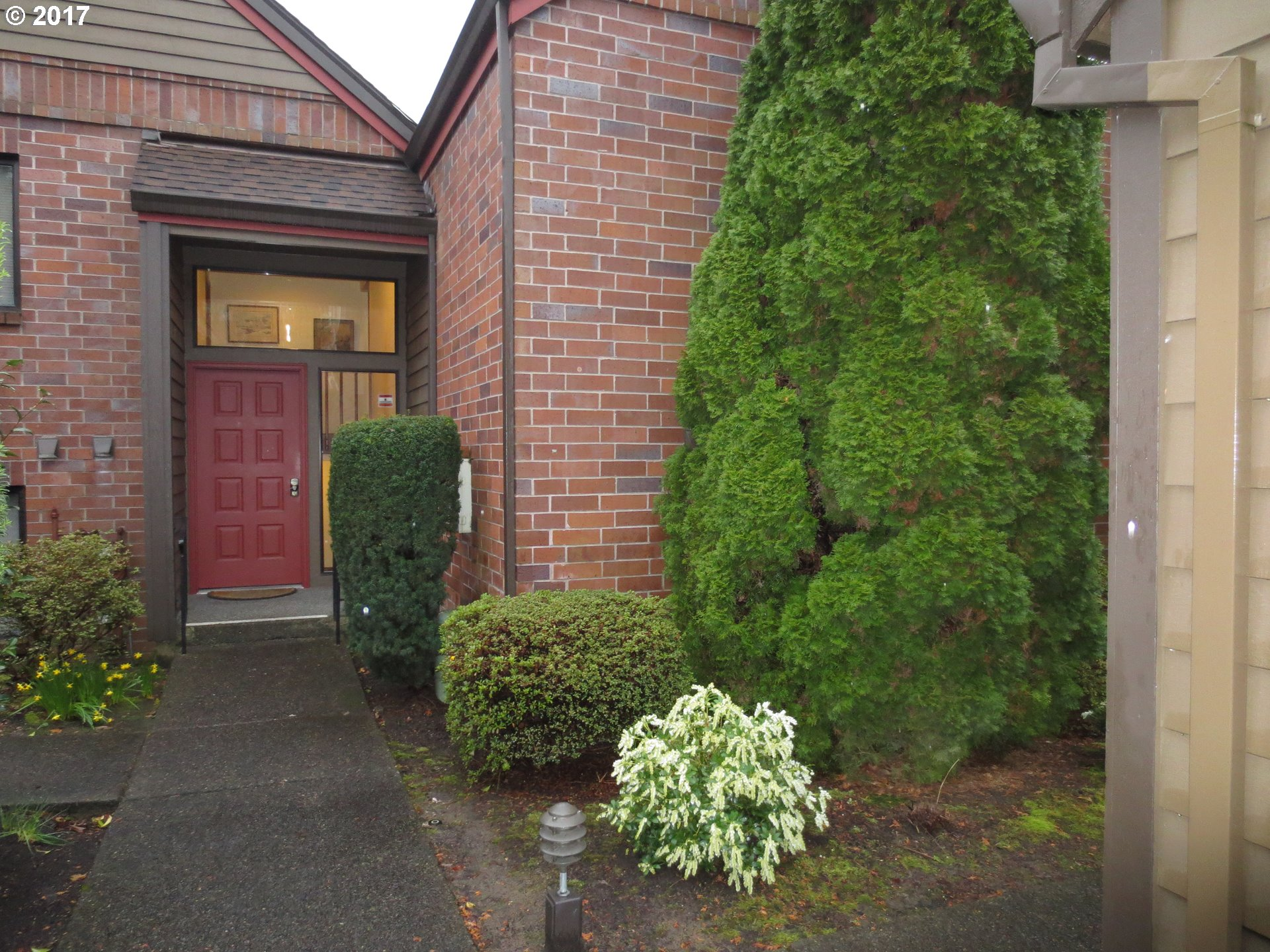 15432 SW 114TH CT 84, Tigard, OR 97224