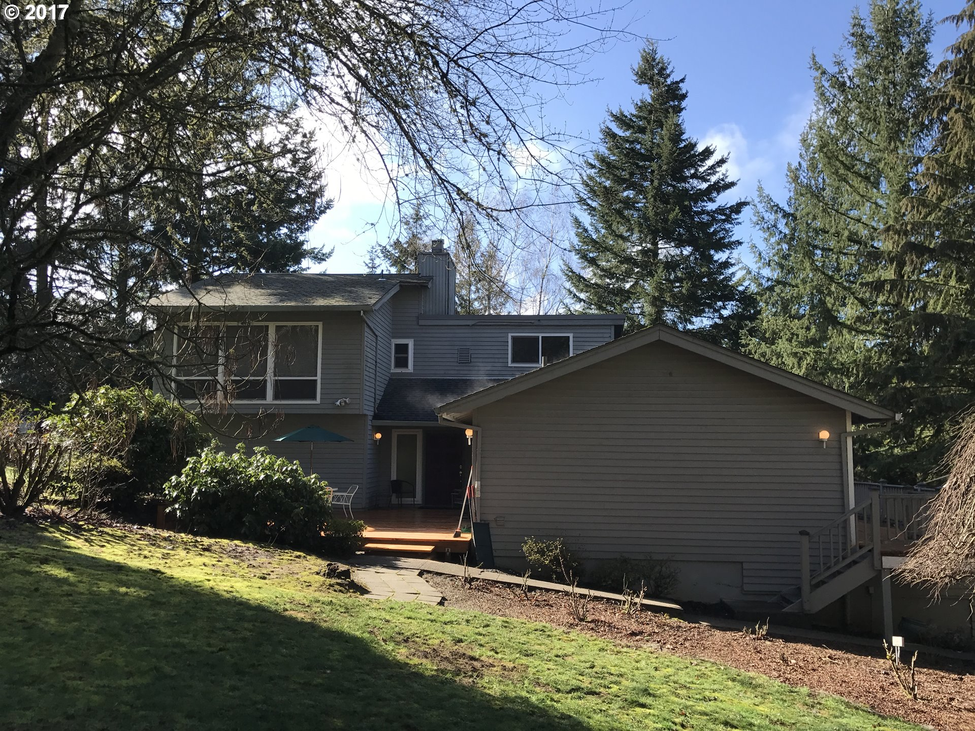 14180 SW 162ND AVE, Tigard OR 97224