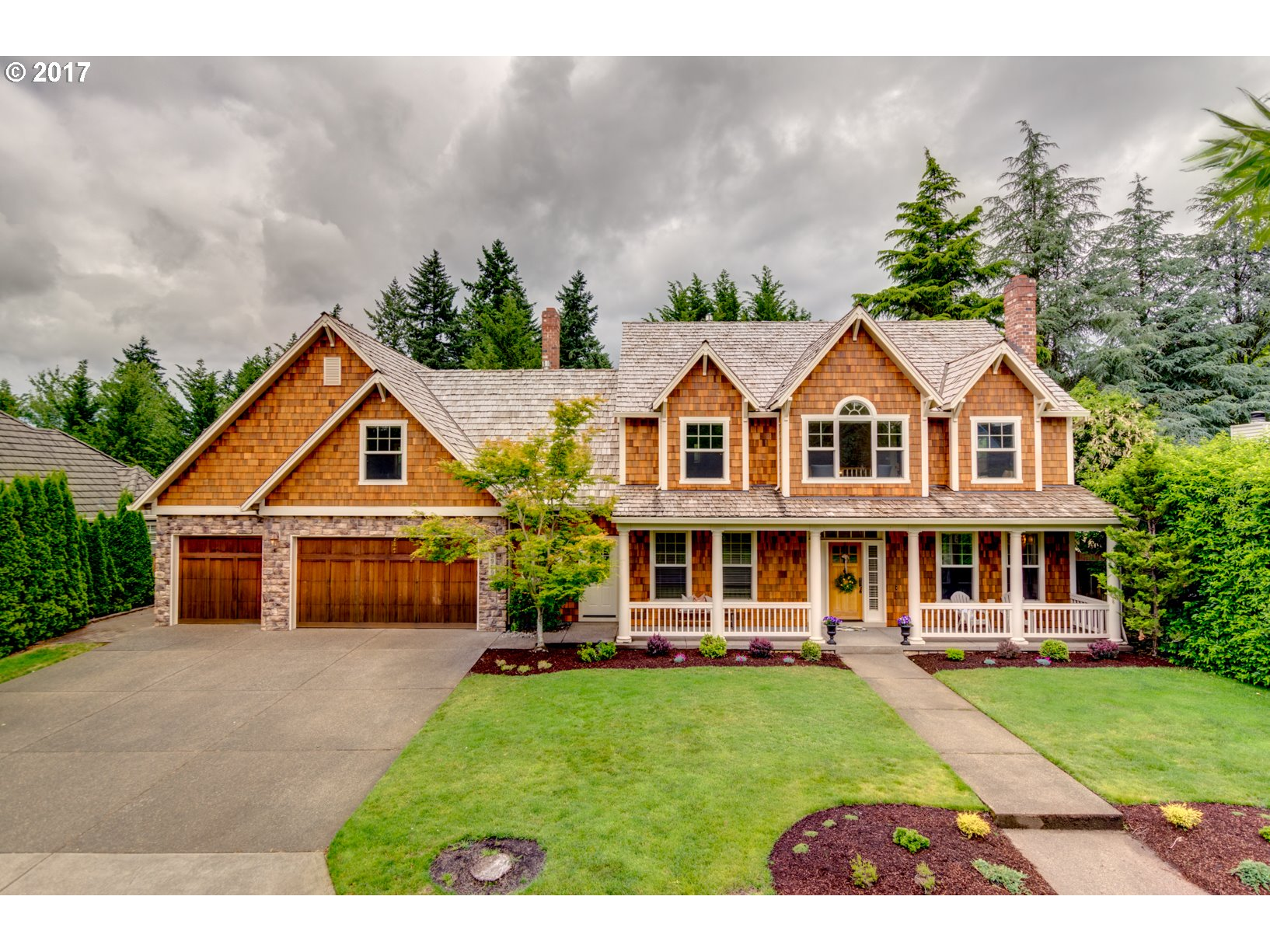 3909 BASS LN, Lake Oswego, OR 97034