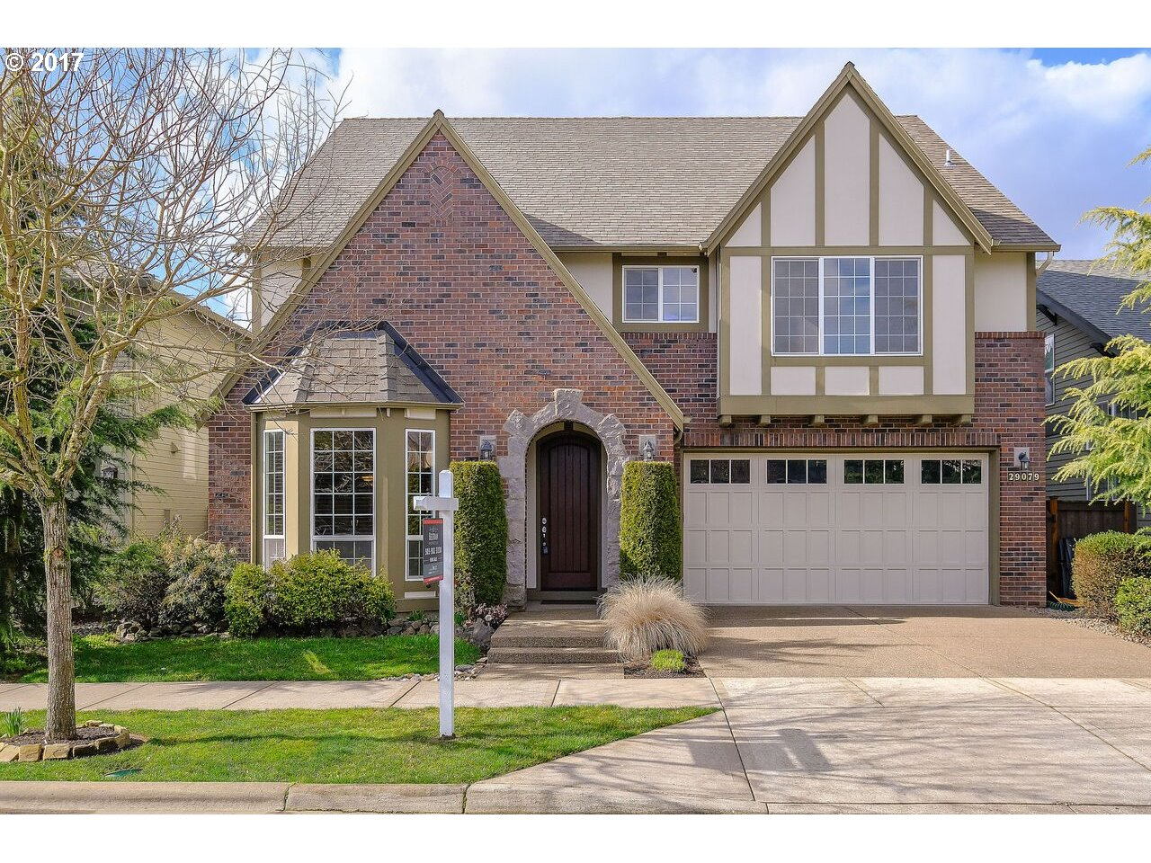 29079 SW MONTE CARLO AVE, Wilsonville, OR 97070