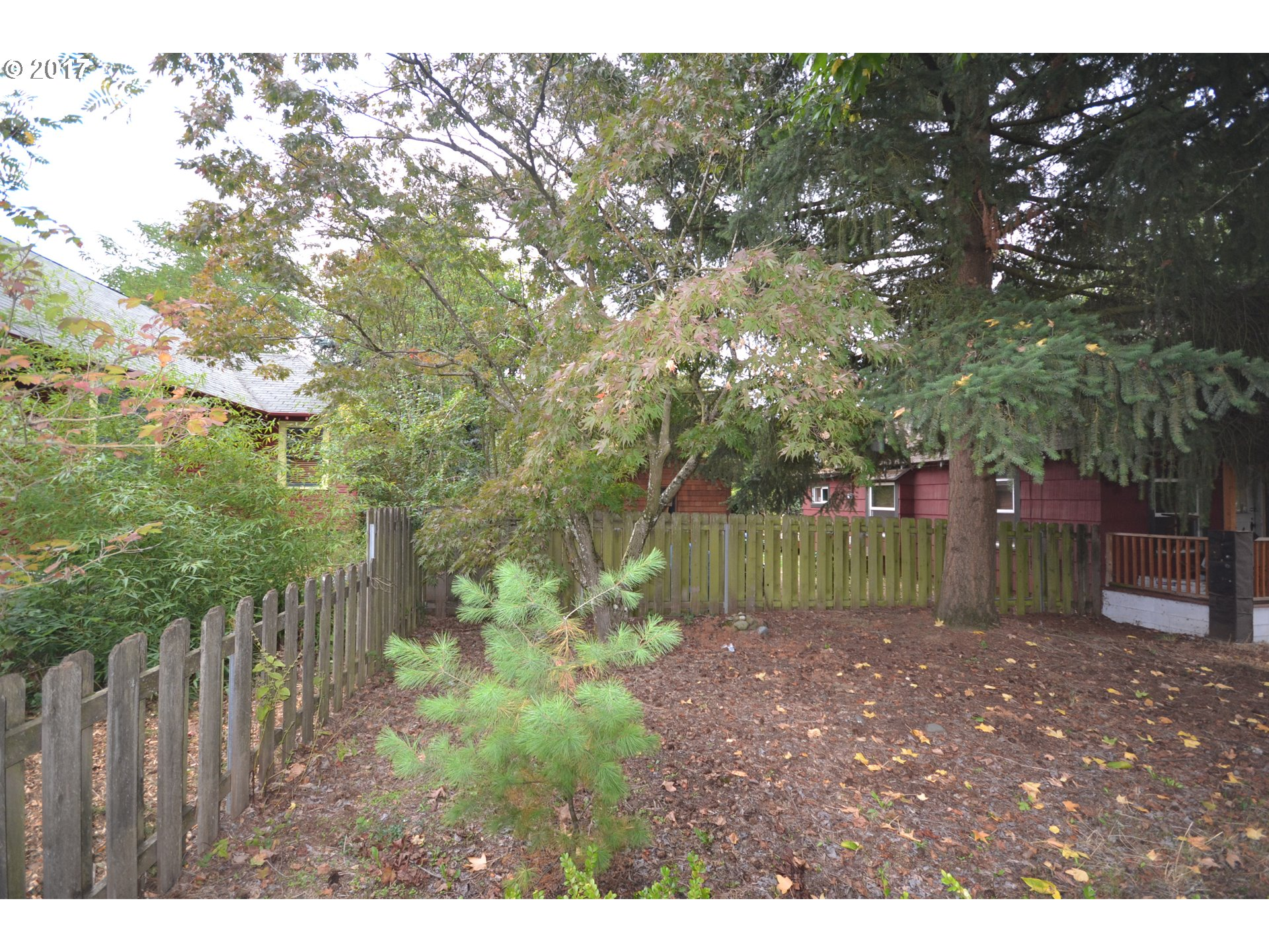 5126 SE 87TH AVE, Portland, OR 97266