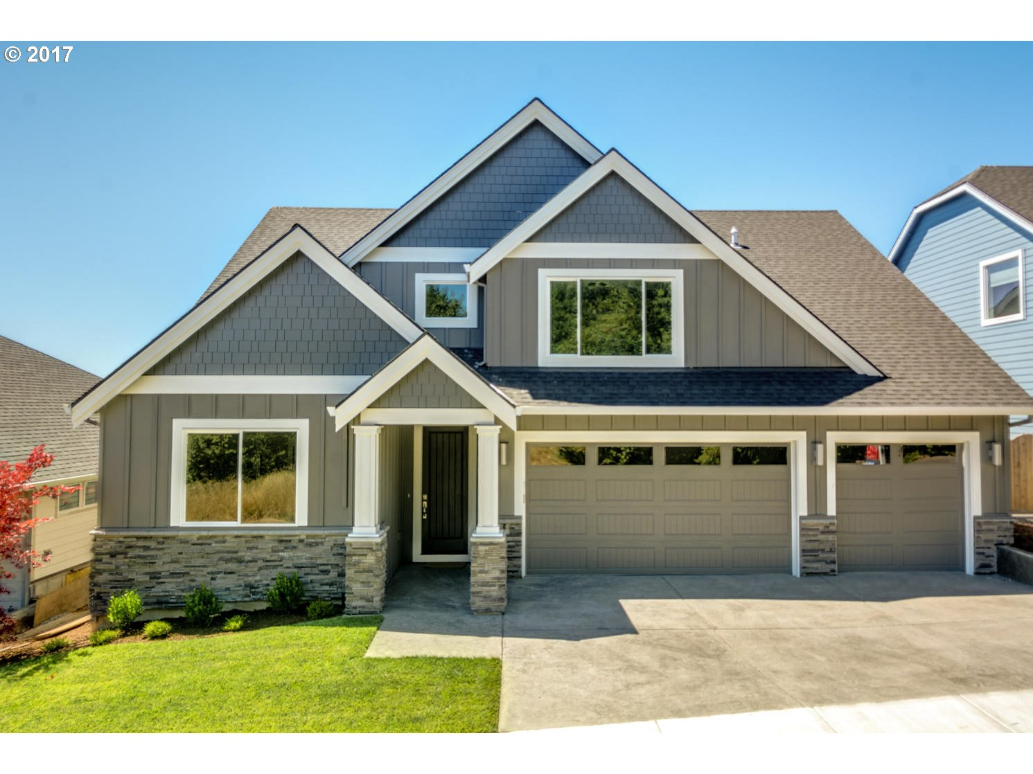 14625 SW 152nd AVE, Portland OR 97224