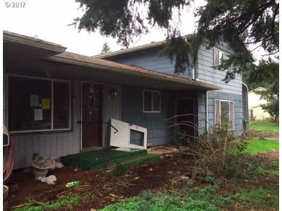 1965 sq. ft 5 bedrooms 2 bathrooms  House ,Vancouver, WA