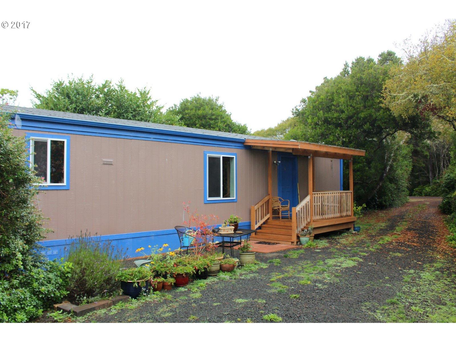 Greentree mobile home repo list - 32