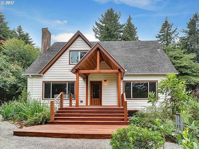 20233 NW SAUVIE ISLAND RD, Portland OR 97231