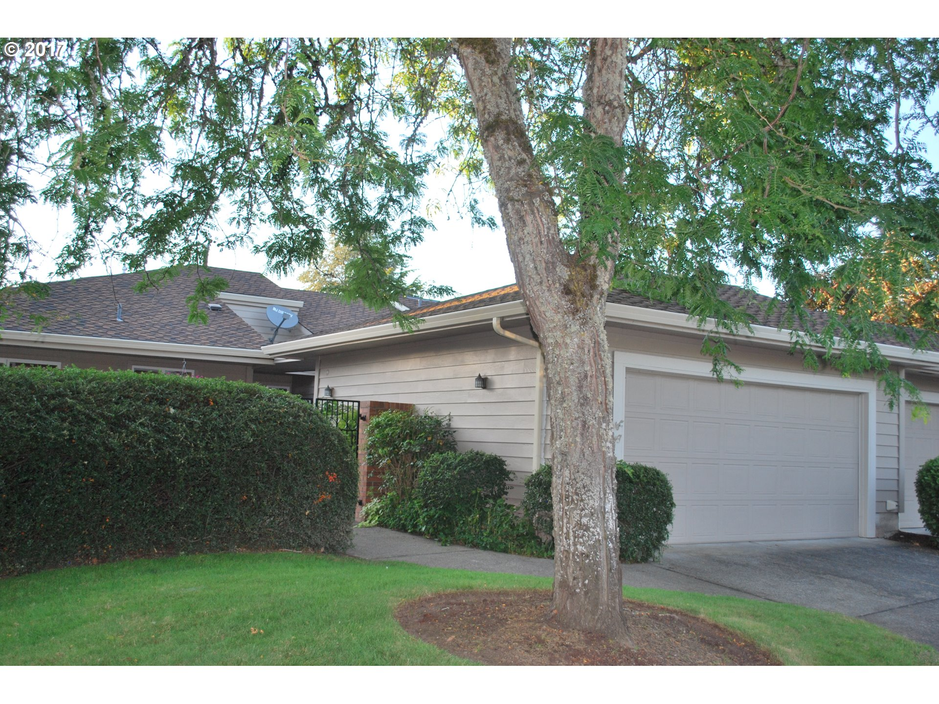 7555 SW DOWNS POST RD, Wilsonville, OR 97070