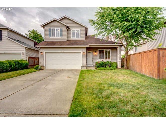18513 SE 44TH LN, Vancouver, WA 98683