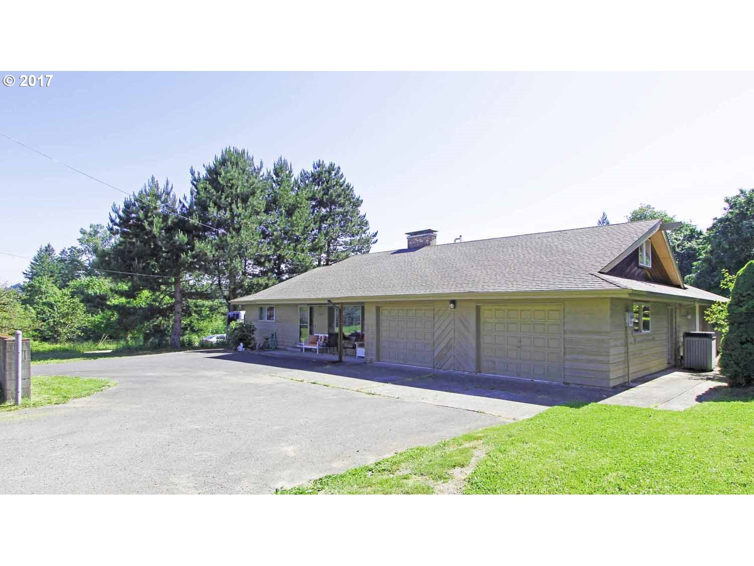 17560 S HOLLY LN, Oregon City, OR 97045