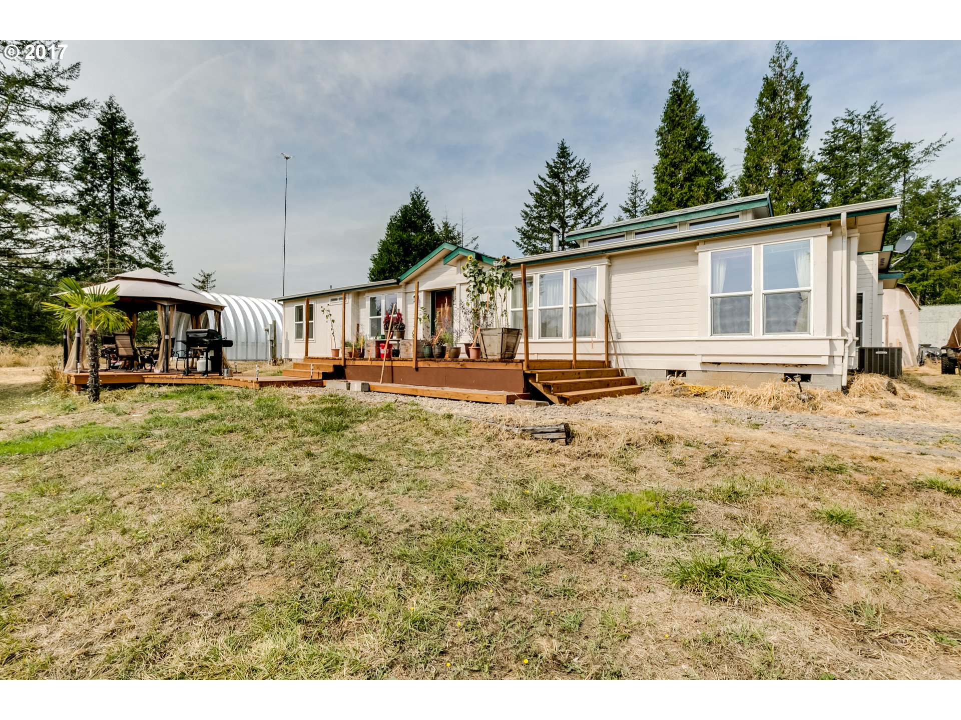 30988 CAMAS SWALE RD, Creswell OR 97426