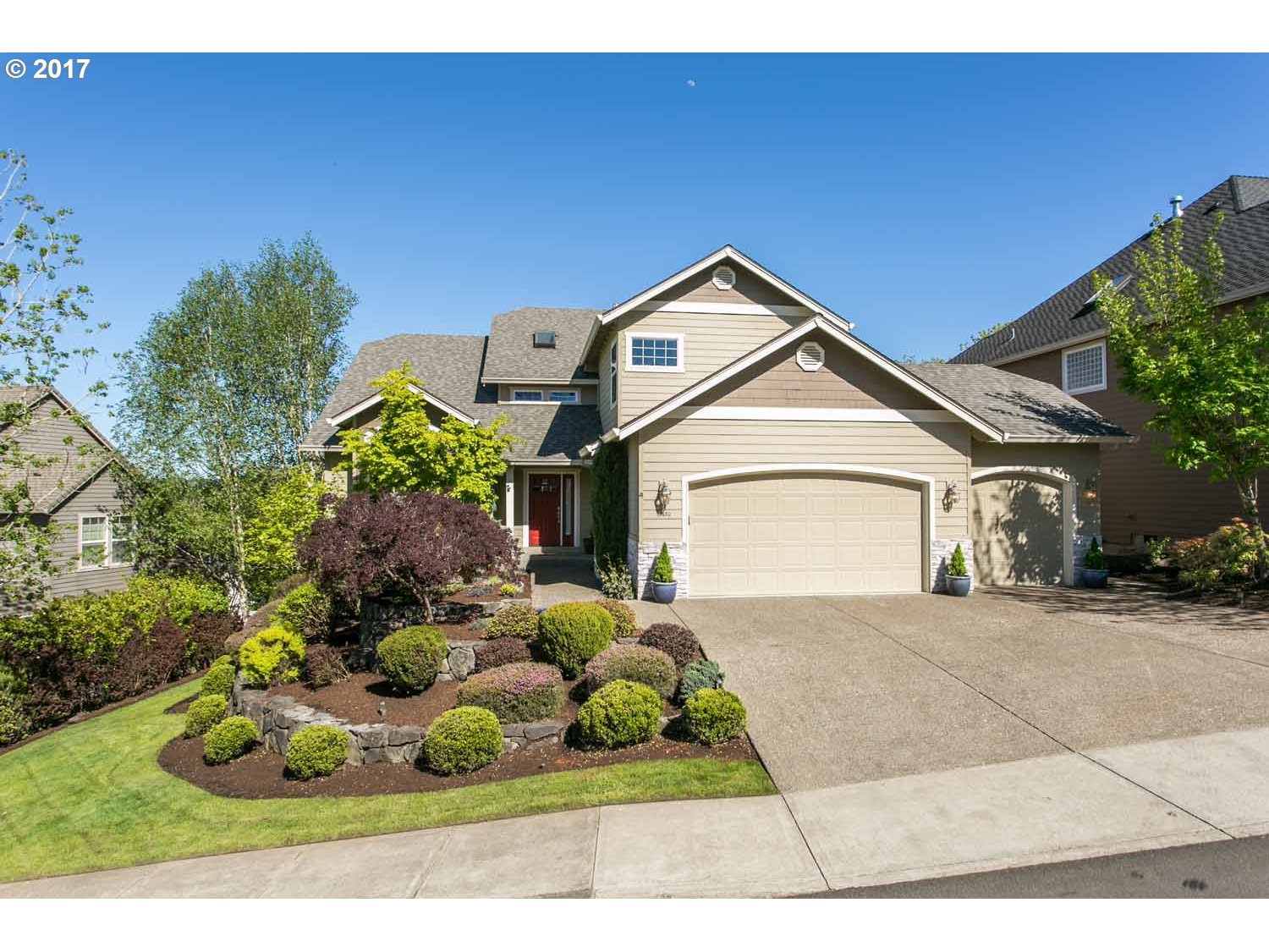 13452 SW 129TH AVE, Tigard OR 97223