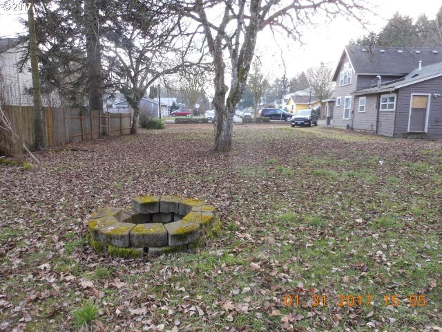 16737 SW MEINECKE RD, SHERWOOD, OR 97140  Photo 4