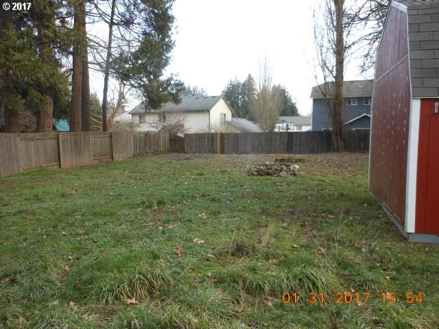 16737 SW MEINECKE RD, SHERWOOD, OR 97140  Photo 5